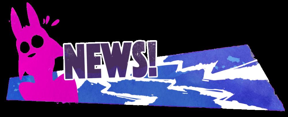 post_news
