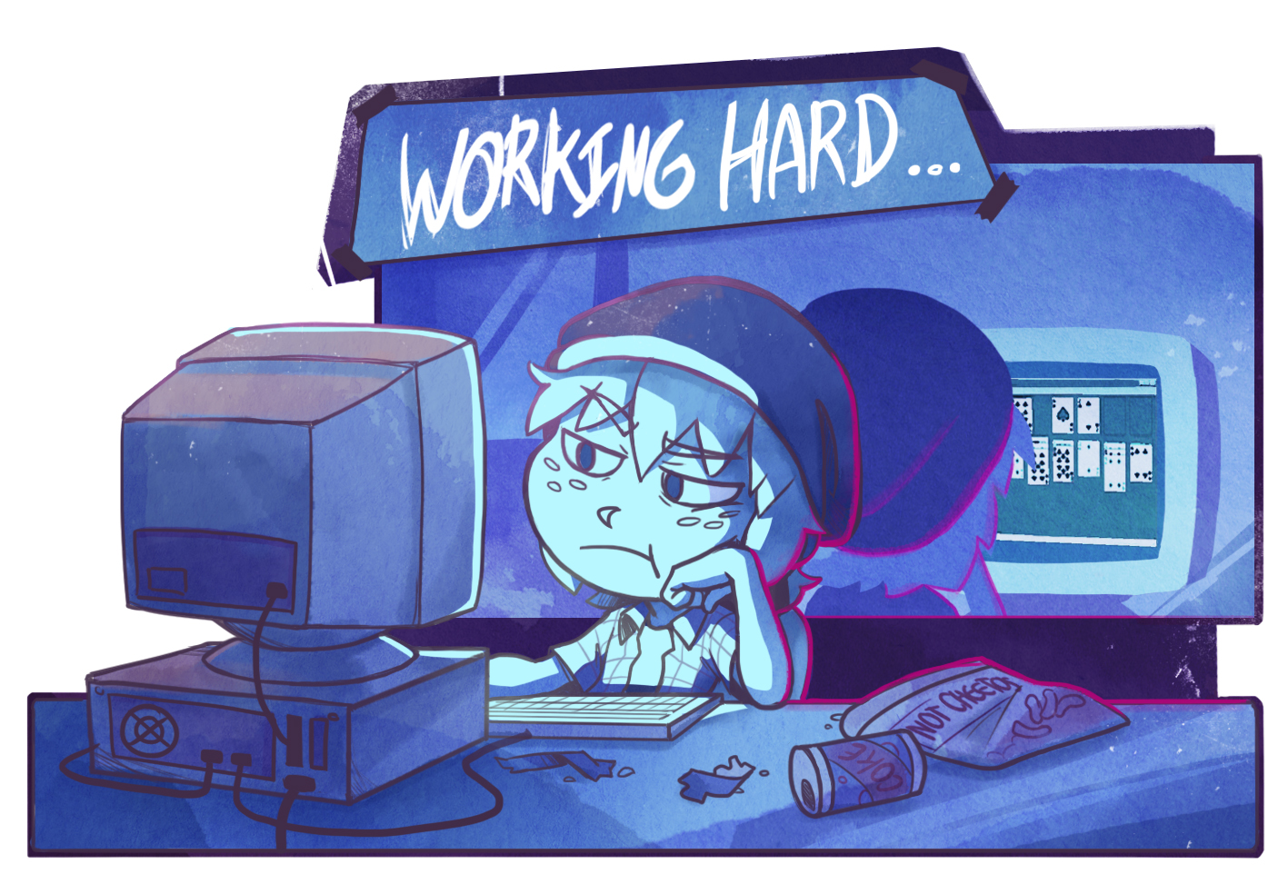 working_hard.jpg