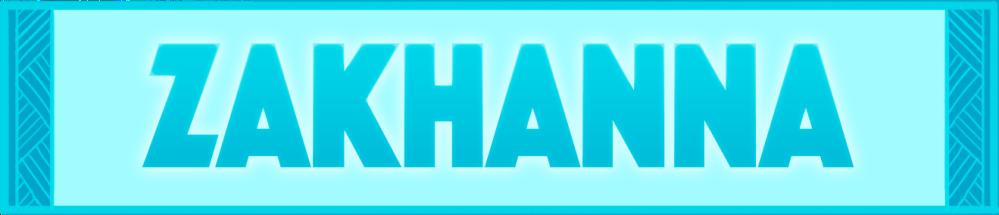 zoul files_zakhanna