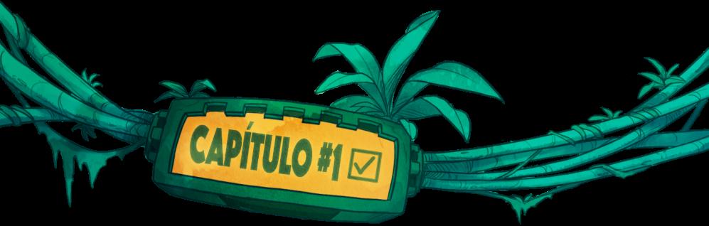 chita_capitulo_espanol_check