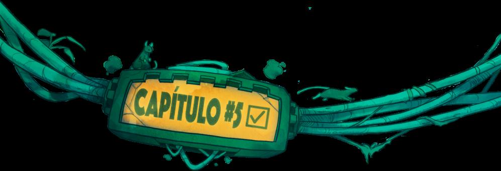 chita_capitulo_espanol_check_05