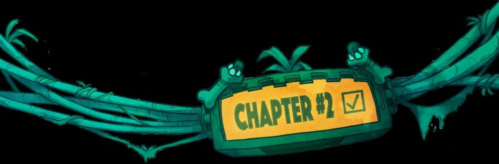 chita_chapter_2