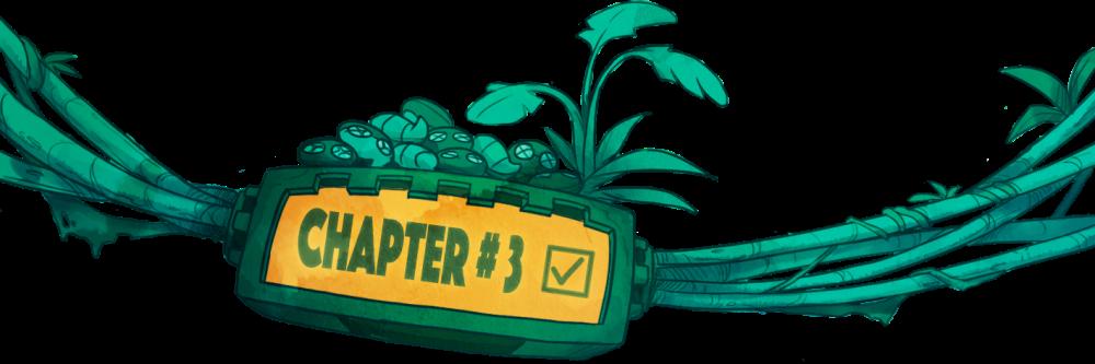chita_chapter_3_check
