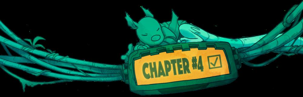 chita_chapter_4_check