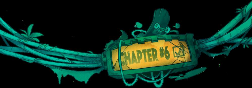 chita_chapter_6_check