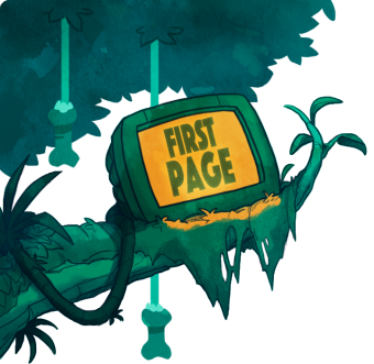 first_page