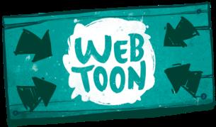 mobile devices_webtoon
