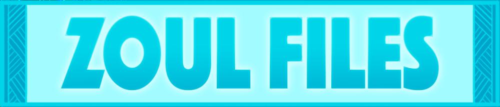 zoul files_titulo