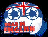 read-in-english