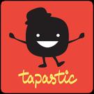 Tapastic_logo