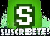 subscribete_subcultura