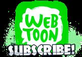 webtoon_subscribe