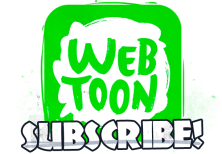 webtoon_subscribe