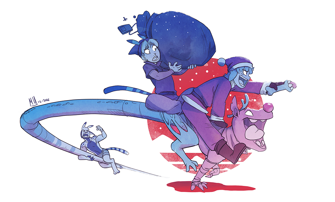 navidad2016.jpg