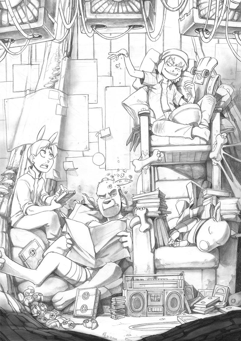portada-sketchbook-011.jpg