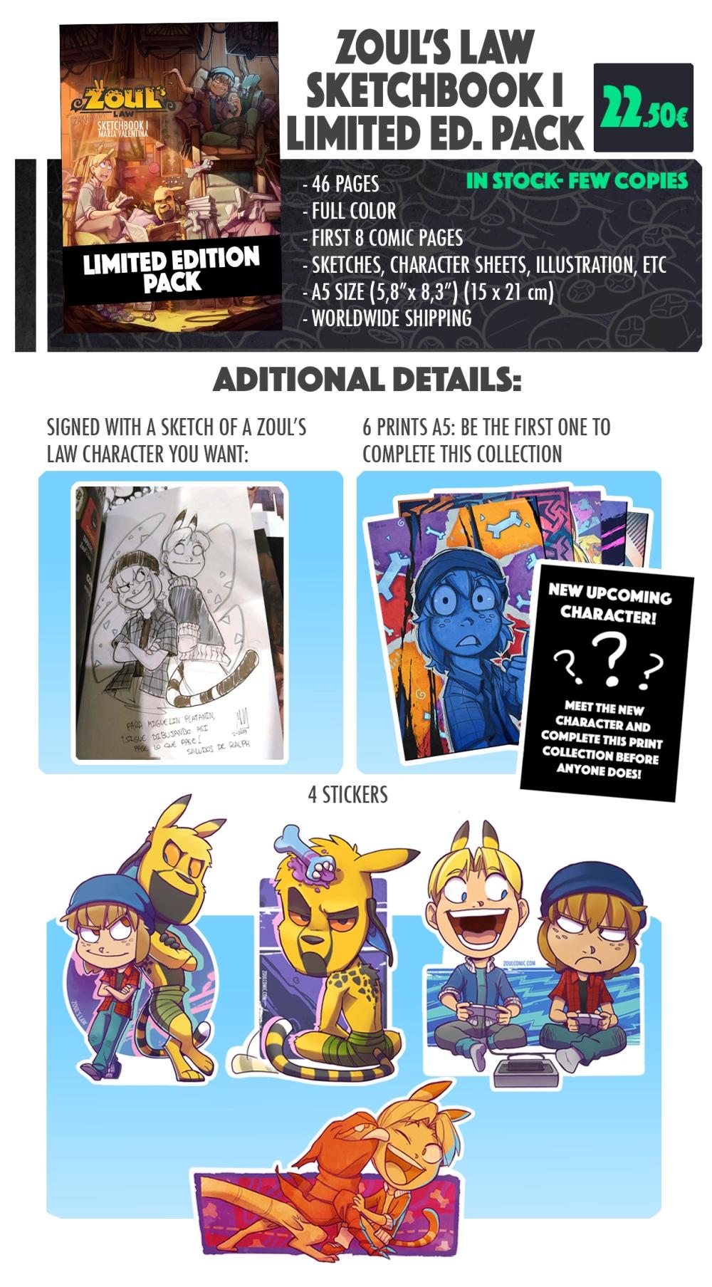 tienda_webzoul_sketch limited