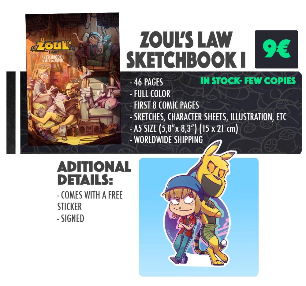 tienda_webzoul_sketchbook