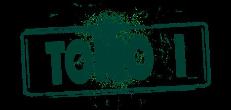 tomo 01