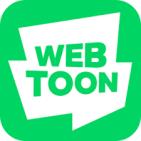 logo webtoon