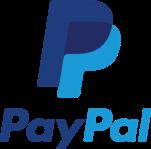 paypal-logo-C83095A82C-seeklogo.com