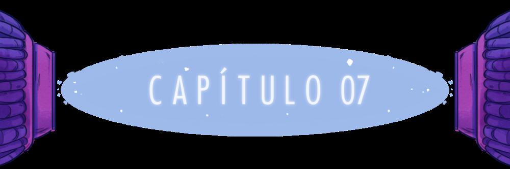 capitulos_tomo02_07
