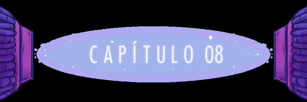 capitulos_tomo02_08