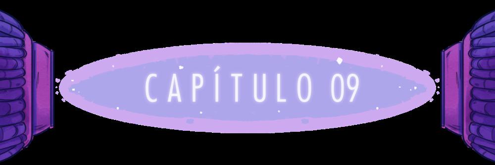 capitulos_tomo02_09