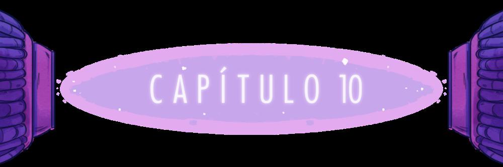 capitulos_tomo02_10