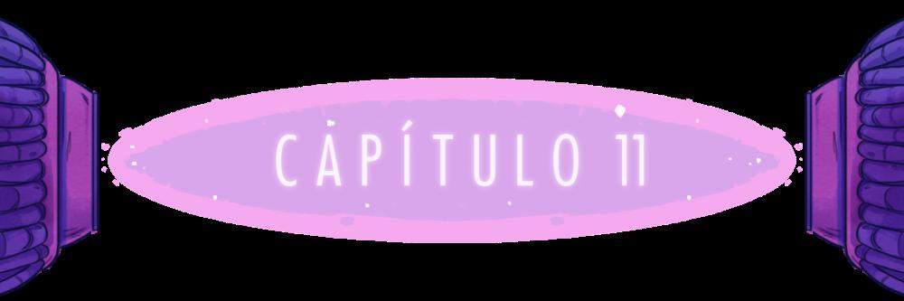 capitulos_tomo02_11