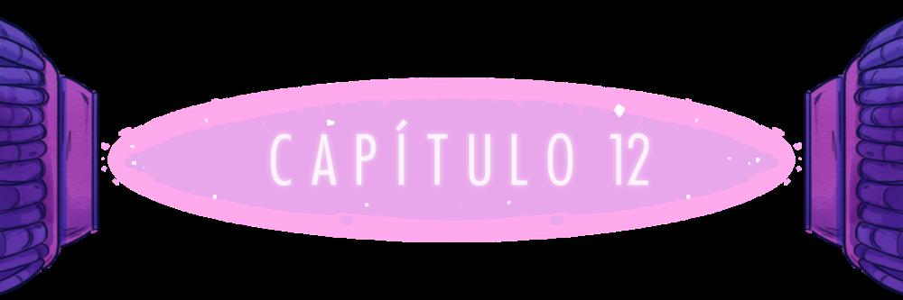 capitulos_tomo02_12
