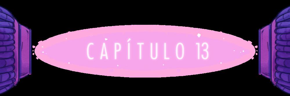 capitulos_tomo02_13
