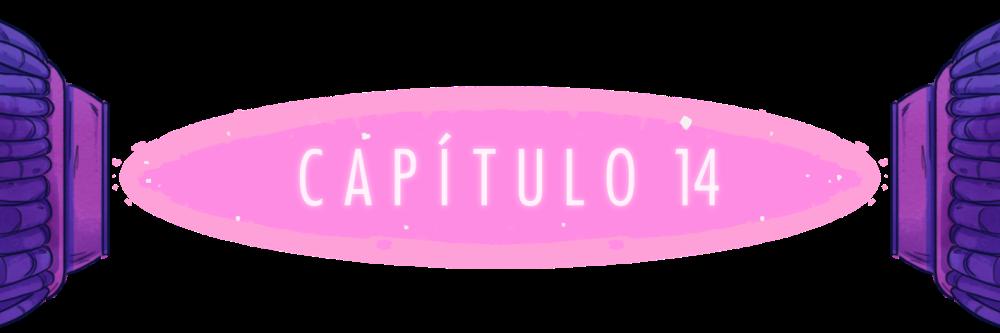 capitulos_tomo02_14