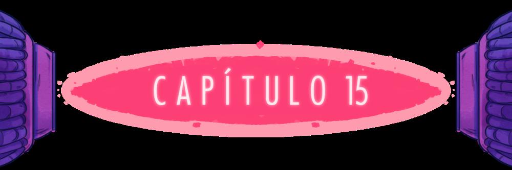 capitulos_tomo02_15